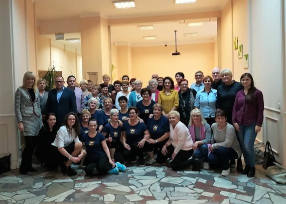Relacja z wizyty studyjnej w Inowrocławiu!