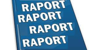 Raport podsumowujący przeprowadzone konsultacje dotyczące aktualizacji Kryteriów wyboru operacji