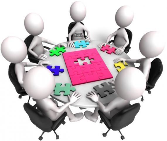 Posiedzenie Rady Stowarzyszenia