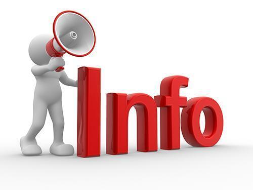 Uwaga! Nabory wniosków od 23/04/2021 do 07/05/2021