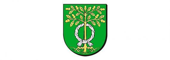 Gmina Dąbrowa