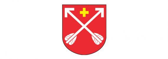 Gmina Strzelno
