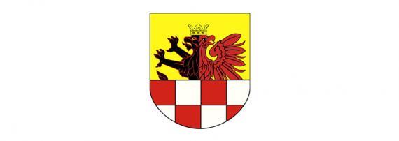 Powiat mogileński